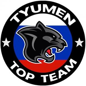TYUMEN TOP TEAM